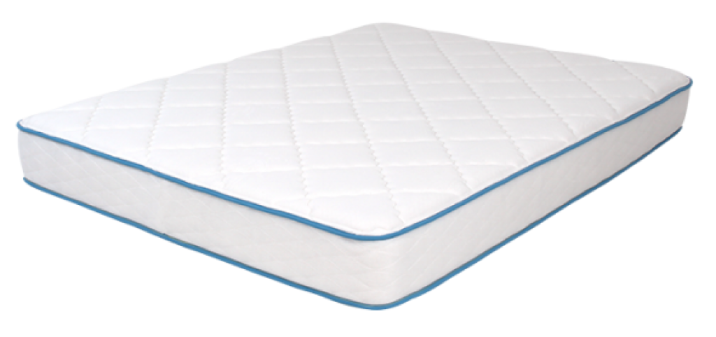best mattress under 500 artic dream