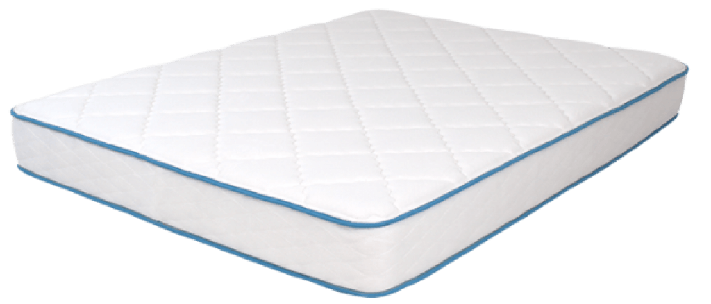 arctic dreams best mattresses for lower back pain