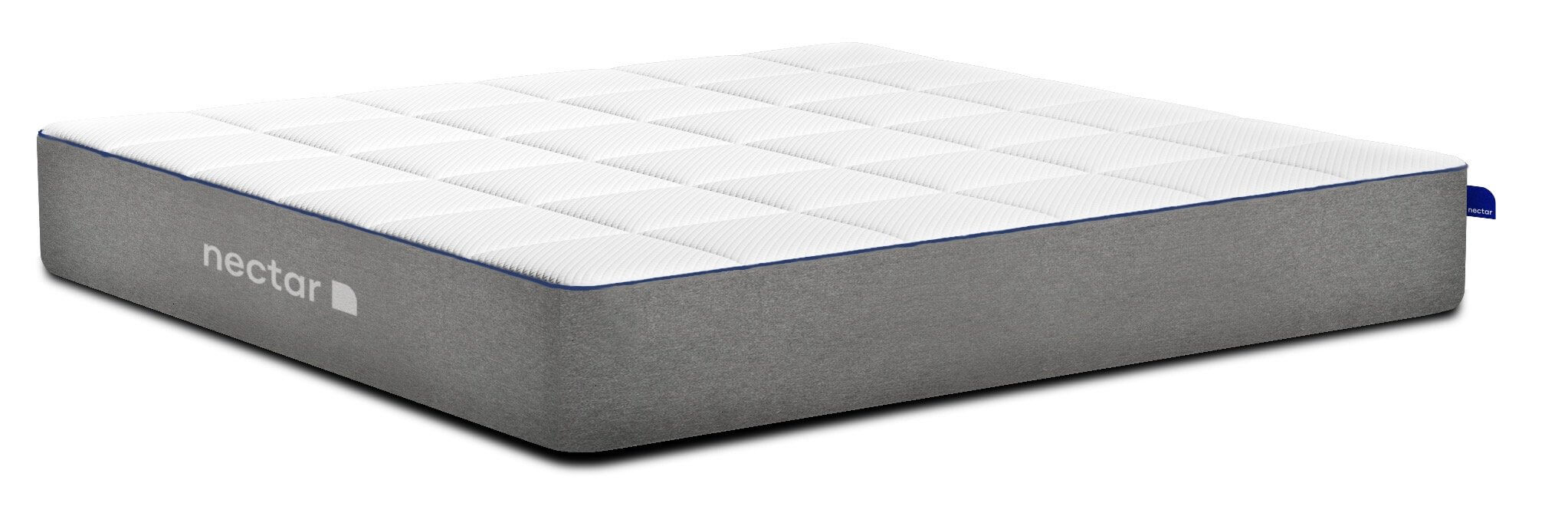 best mattress under 1000 nectar
