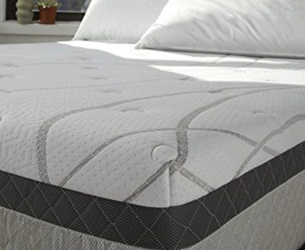 best mattress for lower back pain skylar