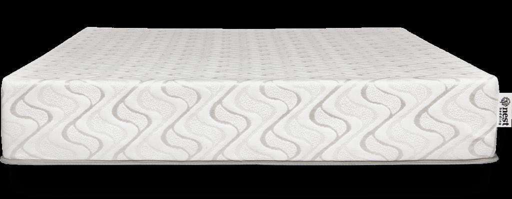best firm mattress nest bedding