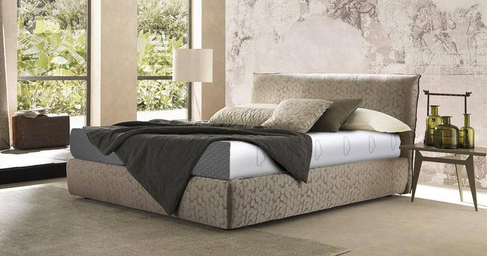 c698b69a0904 Puffy Mattress Review: Is it Just Like Sleeping on a Cloud?