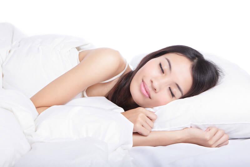 best hybrid mattress review