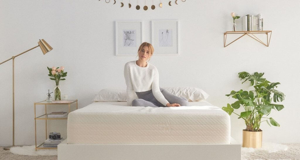 top 10 most comfortable mattress brentwood
