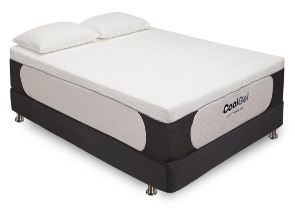 best mattress under 500 classic brands