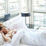top 10 most comfortable mattresses
