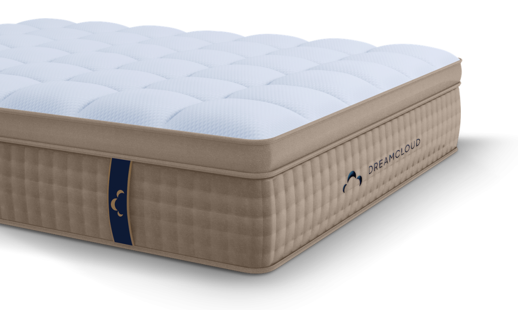 pedic try nectar screen foam am alternative affordable mattress it most year tempur shot at a comfortable free for memory