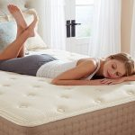 best mattress under 1000 eco terra