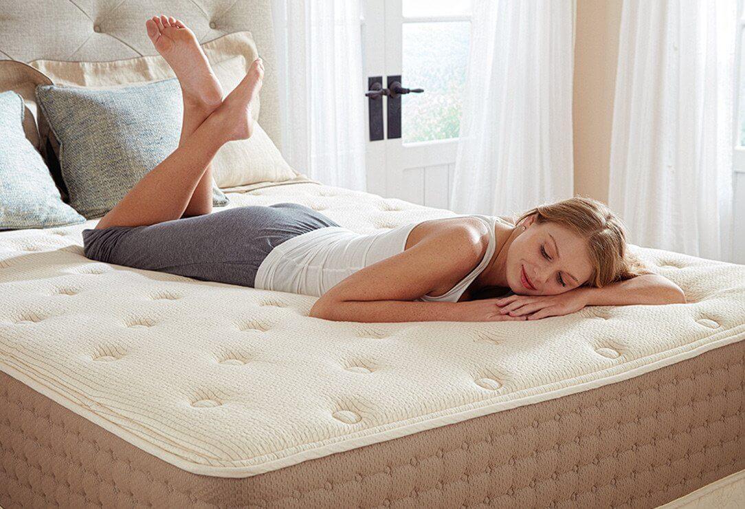 best mattress under 1000 eco terra