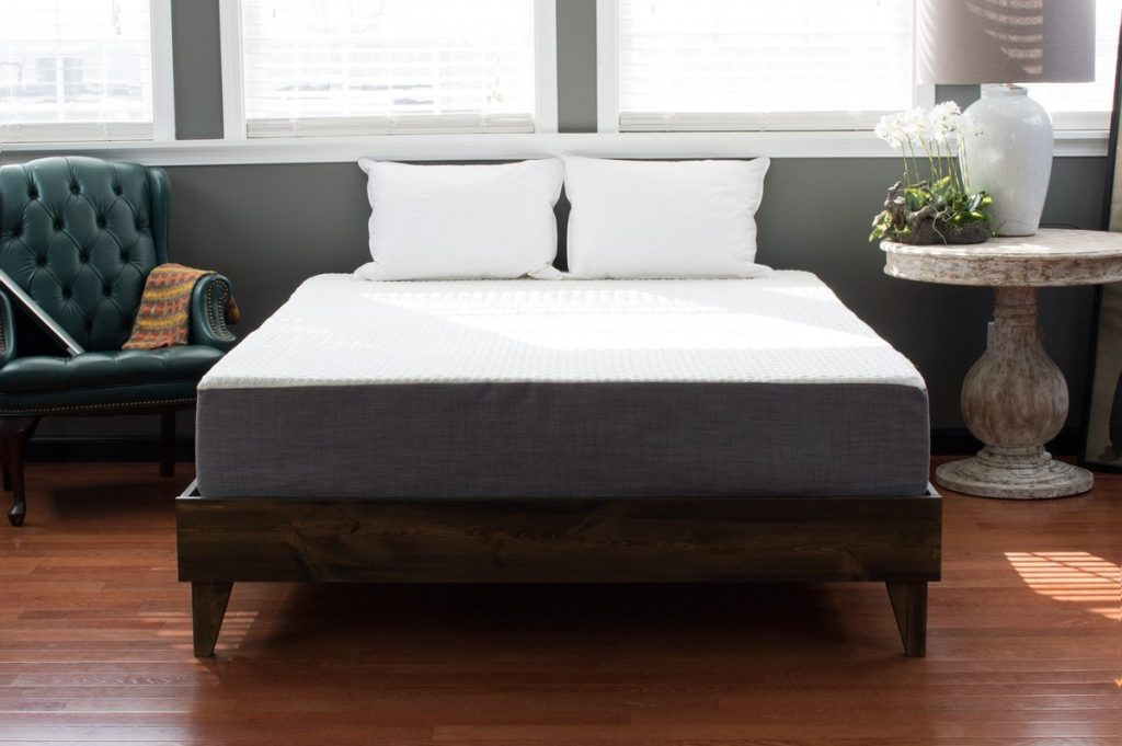 top 10 most comfortable mattress eluxurysupply
