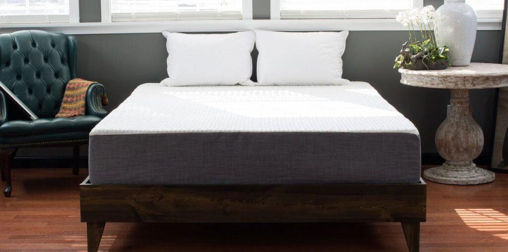 best mattress for side sleepers eluxurysupply
