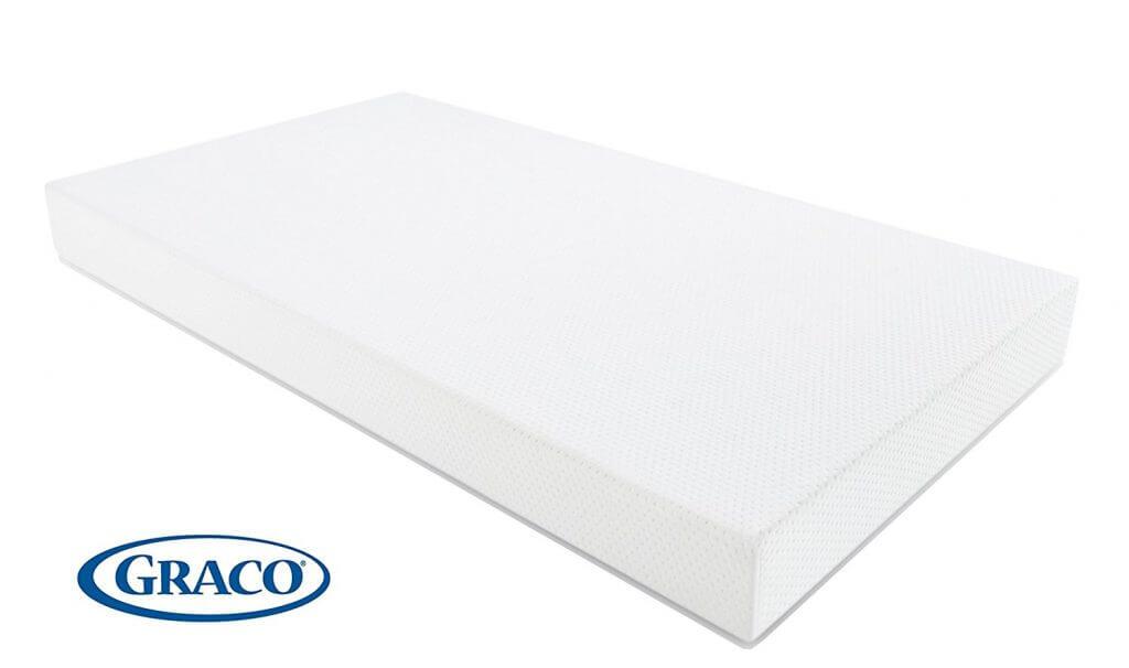 best toddler mattress review