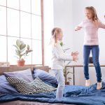 best kids mattresses review