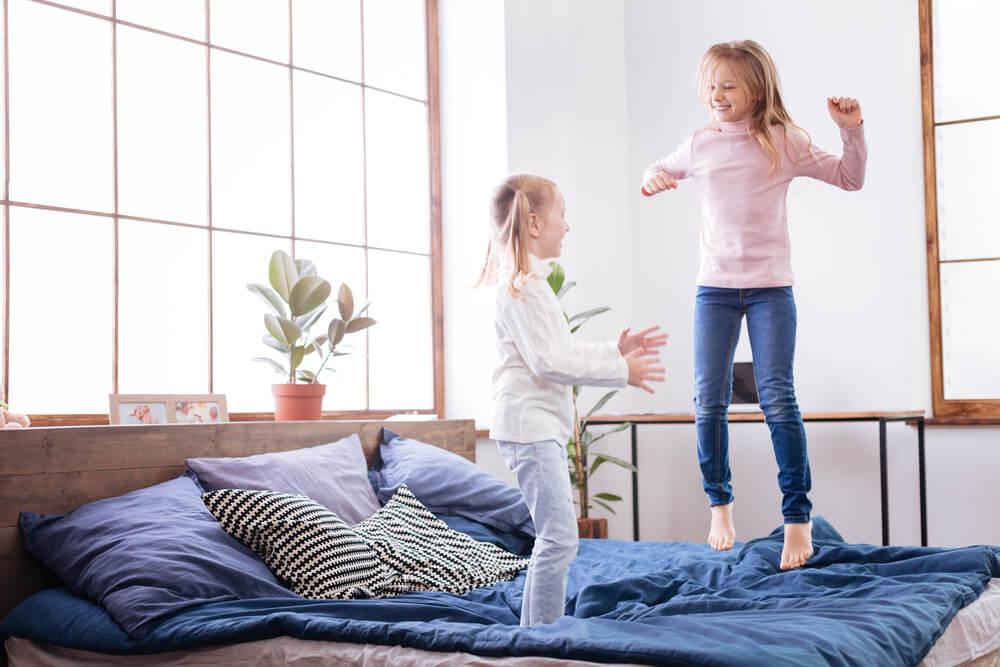 best kids mattresses review