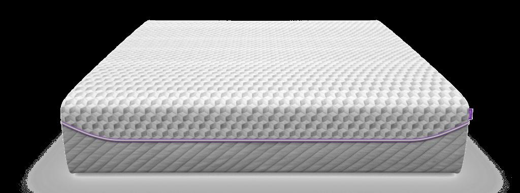 best firm mattress layla
