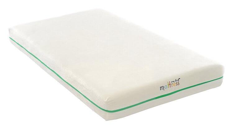 best toddler mattress my first toddler
