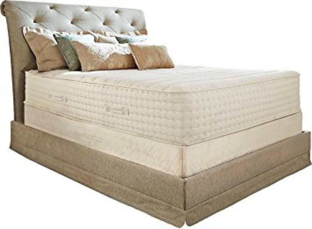 best firm mattress plushbeds
