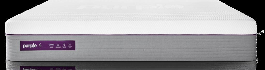 best cooling mattress purple