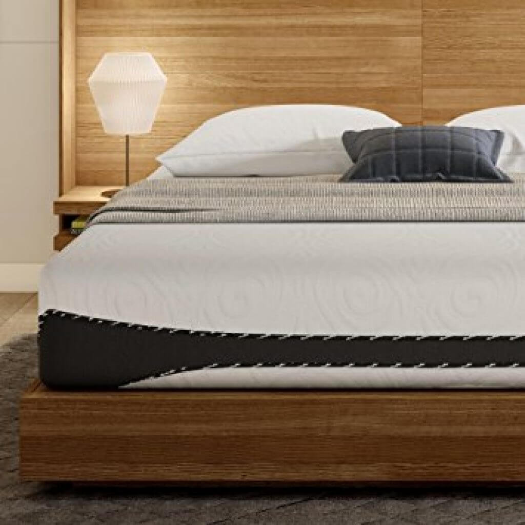 best firm mattress signature sleep