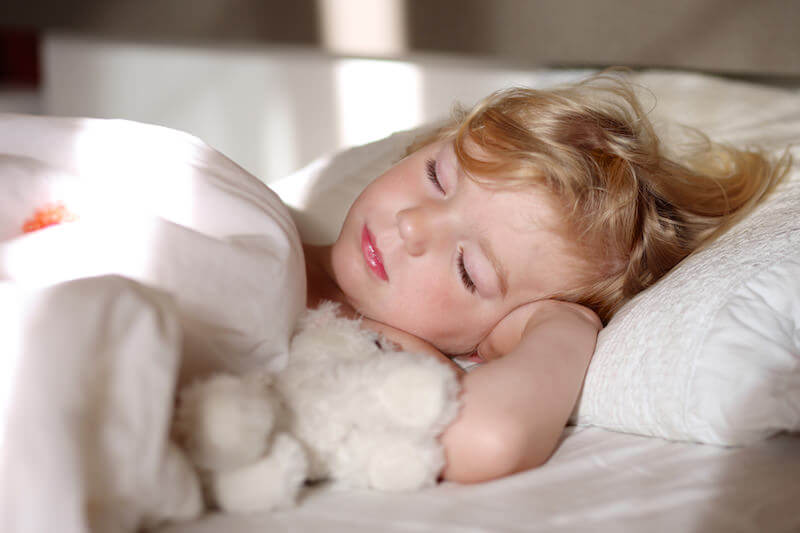 best mattress for toddlers
