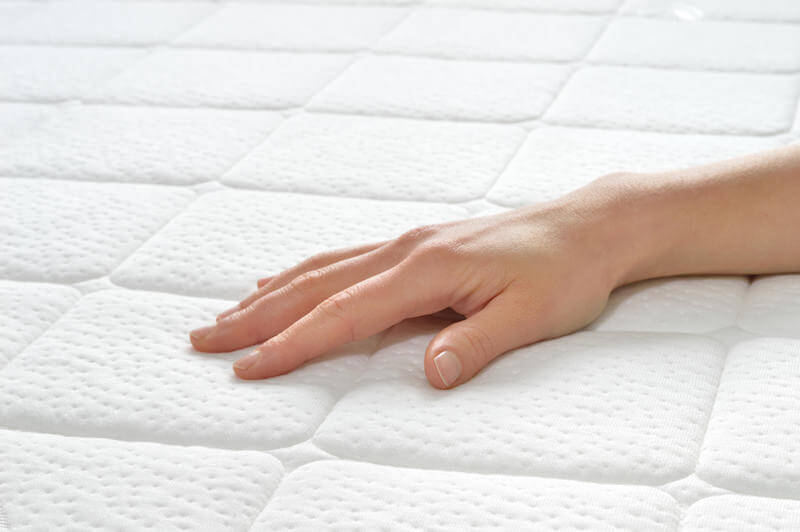 Best Soft Mattresses Review