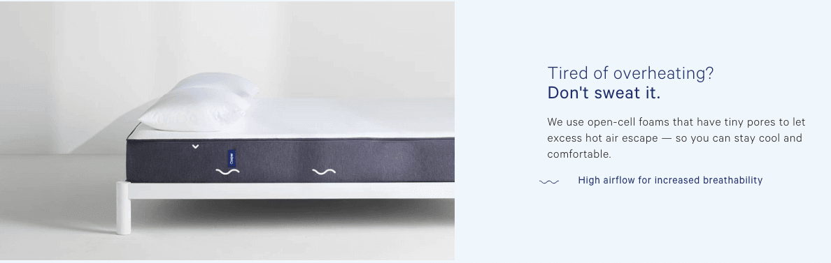casper vs nectar mattress