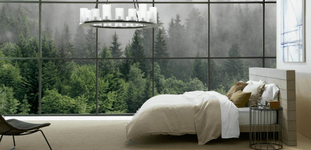 best organic mattress zenhaven