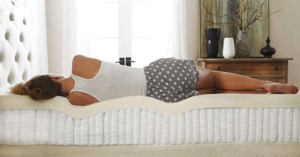 best organic mattress review ecoterra