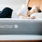nectar vs ghostbed mattress review