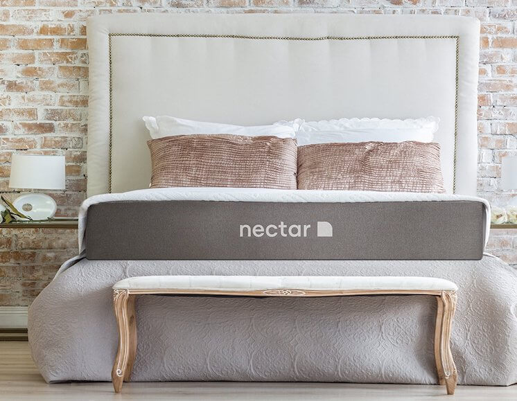 nectar vs lull and needle mattress comparison