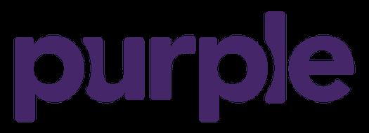 purple vs tempurpedic