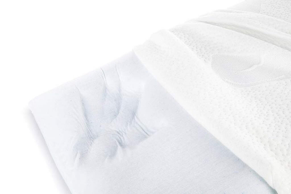 best mattress for stomach sleepers belly