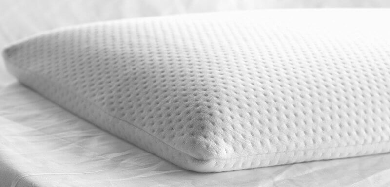 Best Pillows For Stomach Sleepers A Review Of Our Top 7 Picks