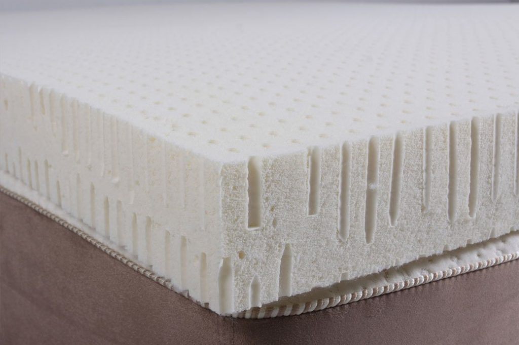 best organic mattress pads plushbeds