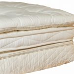 best wool mattress toppers pads