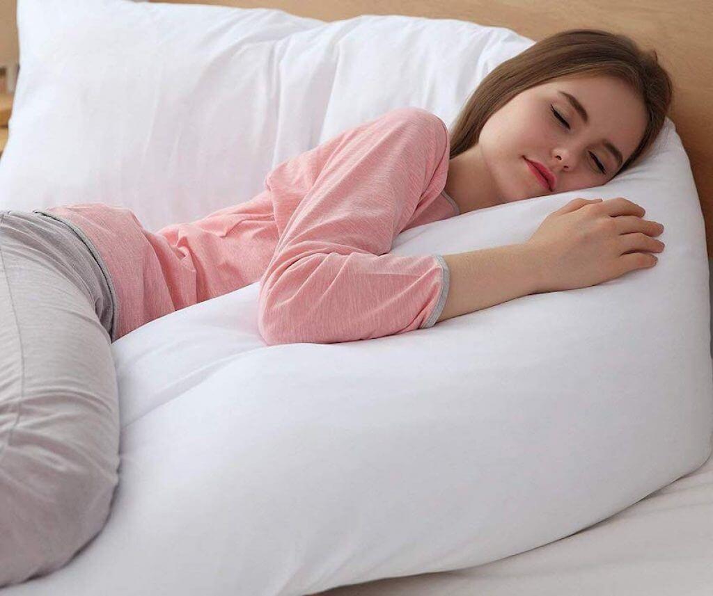 best full body pillows cheer